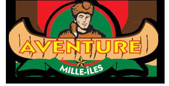 Aventure Mille-iles