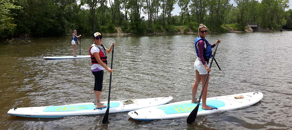 slide-1-paddle-board-aventure-1000-iles-laval-montreal_2